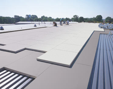 Roof_Insulation_Deck1