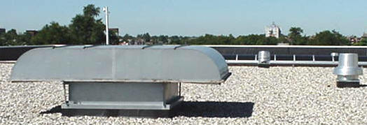 Vents_Rooftop