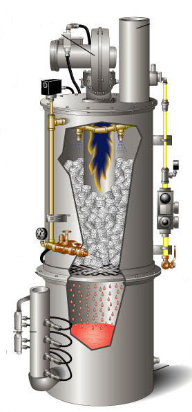 WaterHeater_Armstrong_Flo-Direct