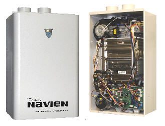 WaterHeater_Tankless_Navien