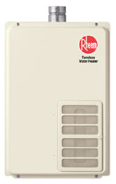 WaterHeater_Tankless_Rheem