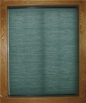 Window_Shade