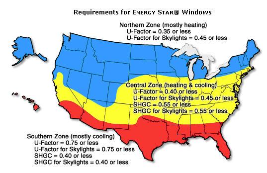 Windows_EnergyStarRating
