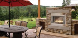 FireplaceOutdoor-276x135