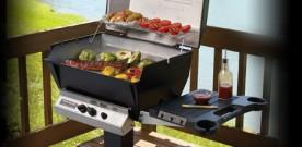 grills-276x135
