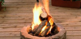 outdoorFirePitLow-276x135